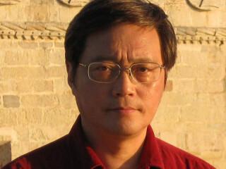Фэн Шаолей 冯绍雷