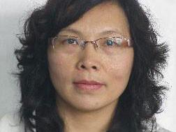 Ван Хайянь 王海燕