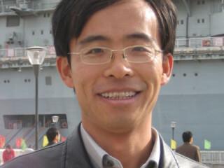 Сяо Хуэйчжун, 肖辉忠